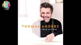 Thomas Anders - Wunder gibt es auch für Dich - Leyendas del Pop