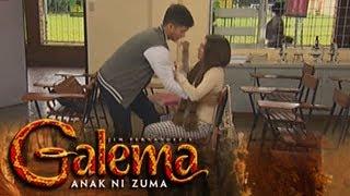 Galema: Anak Ni Zuma | Full Episode 9
