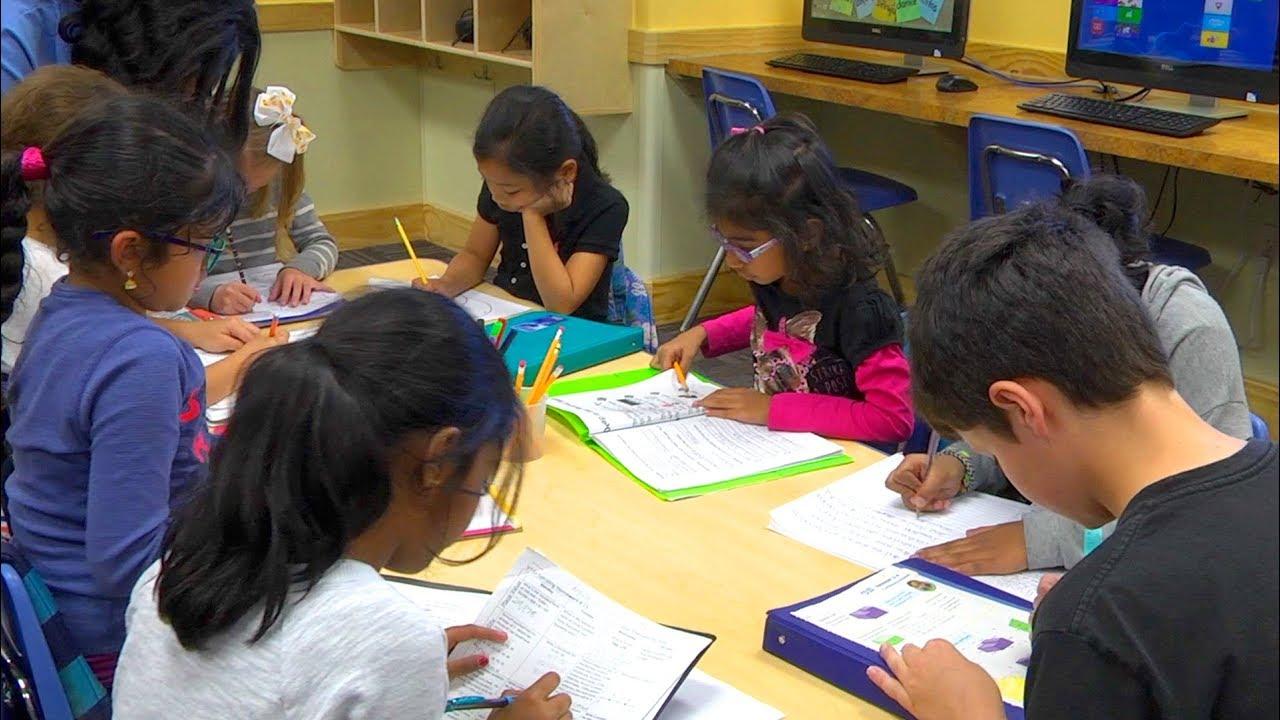 ec7bd7614a99 Tour Intro Kids  R  Kids Tour Our School