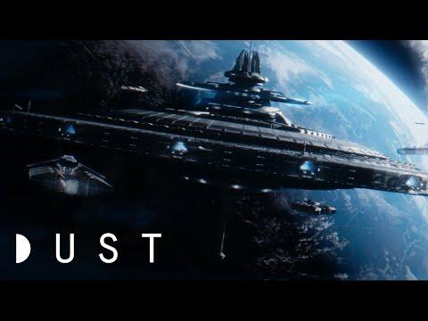 Sci-Fi Series \