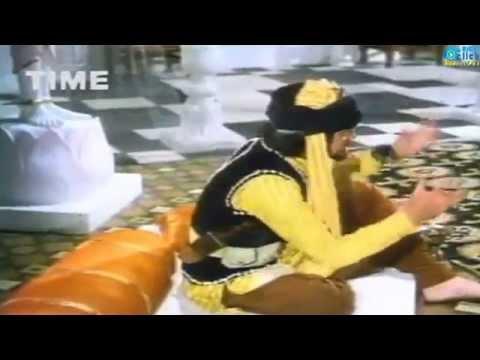 Indian Actor Raj Kumar was a Baloch.     کیا راجکمار بلوچ تھا؟