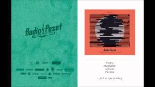 Pezet - Byłem feat. Aś