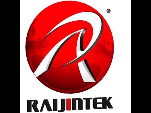 RaiJintek - DESIGNED IN GERMANY, MADE IN TAIWAN NEW HIGH END SCYLLA DIY KIT SYSTEMS