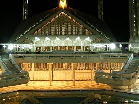 002S AlBaqarah  البقرة  - Al Quran Recitation Beautiful Sudaisy And Shuraim