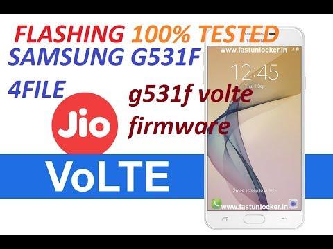 #samsung_g531f_volte_firmware-samsung-g531f-original-flash-file-flashing