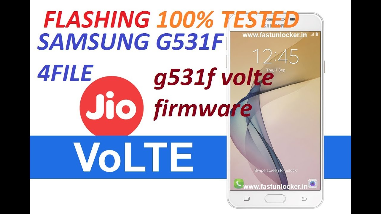 #samsung_g531f_volte_firmware samsung g531f original flash file flashing