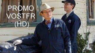 NCIS 10x22 Promo VOSTFR HD