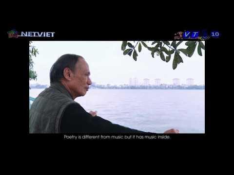 Đường đến thành công của VTC10 NETVIET - NS Ngọc Khuê - bài thơ Viết ở Hồ Tây