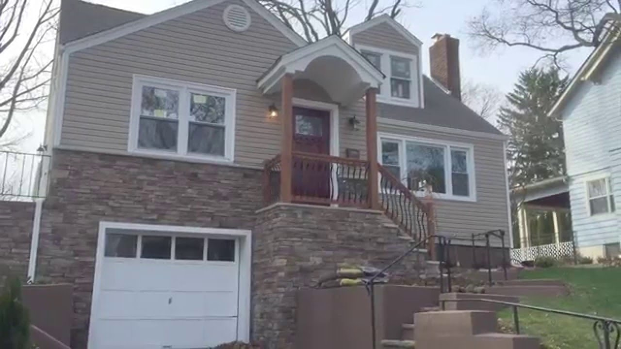 West caldwell nj affordable home remodeling 973 487 3704 for Affordable home additions