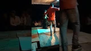 Mohabat ke frvikol se  (khesari arkesta music dance group )