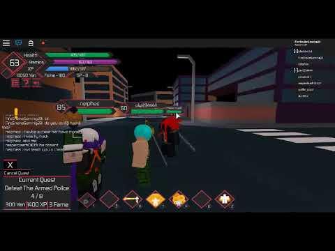 Hack For Heroes Online Roblox