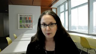 Updates on the treatment of pediatric and AYA patients with MPNs