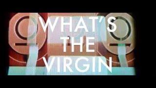 SuG LIVE「VIRGIN」-Teaser-