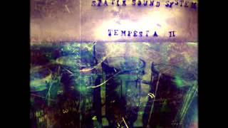 Statik Sound System - Seven Shades