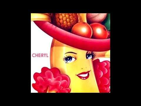 Yung Gravy - Cheryl [Instrumental] [Prod. drey_o3o]
