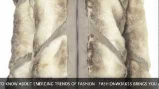 FALL /WINTER 2012- 2013 fashionworks5 OUTFITS suggestions TOPSHOP Thumbnail