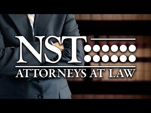 NST Law – Memphis Personal Injury & Auto Accident Attorneys