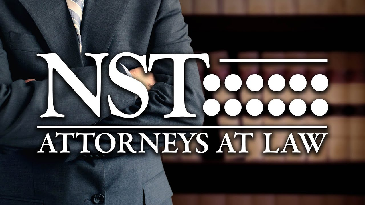 Personal Injury Lawyers | TN MS AR MO KY IL | Nahon, Saharovich