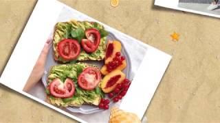 Keto Diet Meal Plan   mediterranean diet