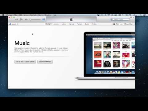 How to Convert WMA Audio to iPhone : iPad Tips & Features