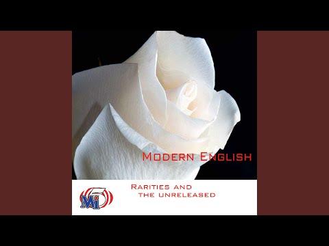 modern english i can t breathe