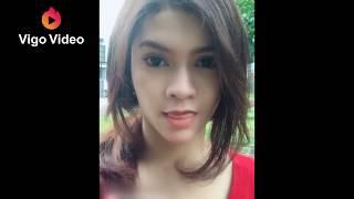 Short Video App Download — Tehno