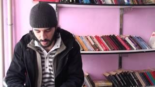 Mehmet-30 Yaşında, Diyarbakır' da Yaşıyor