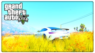 GTA 5 Car Mods installieren | Add-On & Replace | PC | Deutsch Tutorial