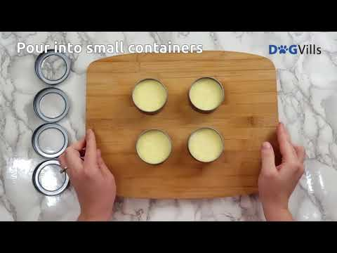 Easy DIY Paw Balm Recipe for Rough Dog Pads thumbnail