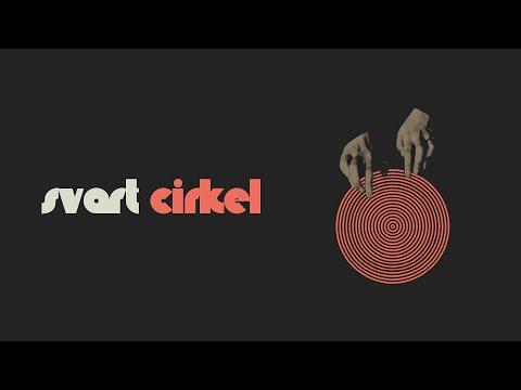 Svart cirkel - Officiell svensk trailer