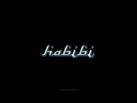 Rasta x Buba Corelli - Habibi (Official Music Video)