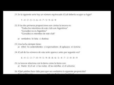 otis-sencillo-prueba-psicometrica-respuestas-reveladas