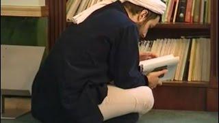 Адыги - Мусульмане в США.