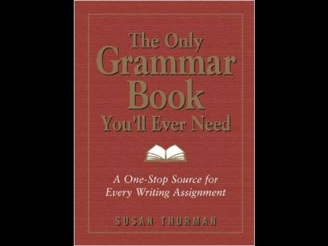 A One-Stop Source for Every Writing Assignment PDF (epub) Kindle Download
