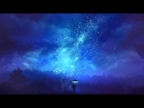 ❰Chillstep❱ Sappheiros - Reminiscence