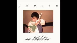 Om Telolet Om (He Song)