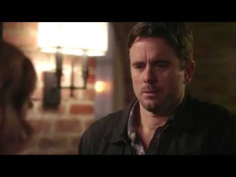 Nashville Season 2 : Rayna and Deacon Top 10 moments Part 1