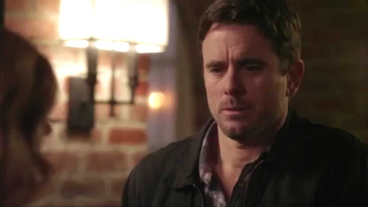 Download Nashville Season 2 : Rayna and Deacon Top 10 moments (Part 1)