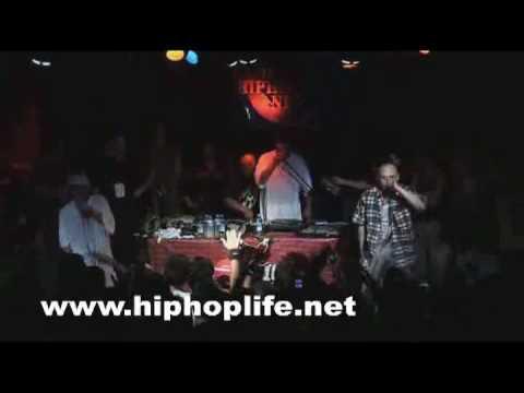 CEZA feat YENEREMRE  Rudeboy Vs Badboy  Hiphoplifecomtr