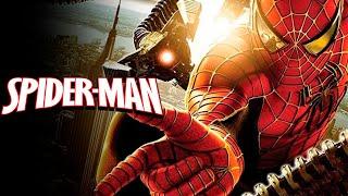 La Saga de Spiderman | Te Lo Resumo Así Nomás#115