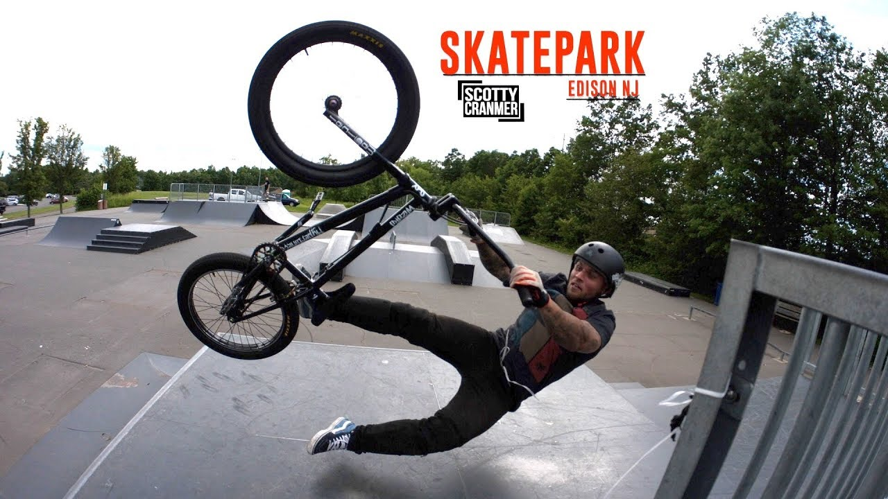 we-messed-up-big-time-at-the-skatepark