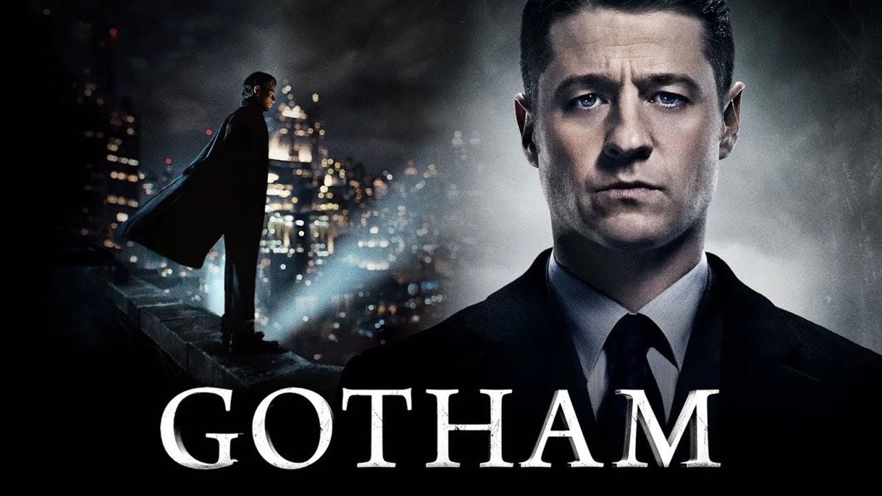 watch gotham season 3 online free 123