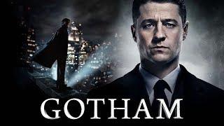 """Gotham Season 4 """"Dark Knight"""" Trailer (HD)"""