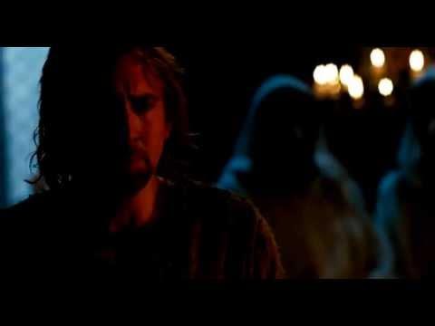 Видео Время ведьм 2010 смотреть фильм онлайн в хорошем качестве