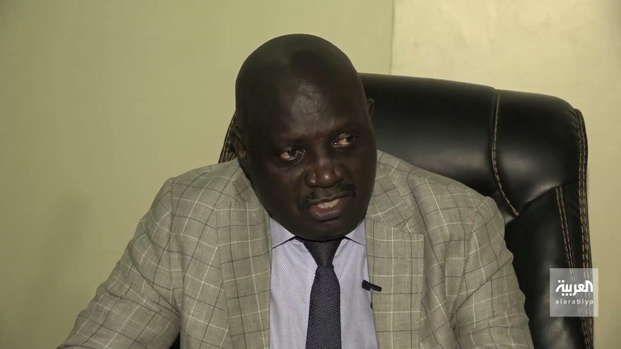 مهمة خاصة | يبحث في ملف النفط والسلطة وحرب الفرقاء في جنوب السودان