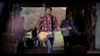 Jason Blaine - COUNTRY SIDE (Official)