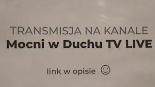 Obiad! ZARAZ! - Przejdz Na Nowy Kanal-link w Opisie