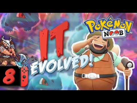 do-the-evolution!-|-my-first-pokemon-game-|-let's-play-pokemon-let's-go-pikachu