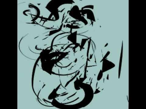 Kunst von Non Toxique Lost