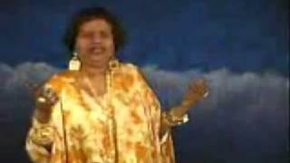 Luul Jeylaani - Calaf - SomaliSwiss